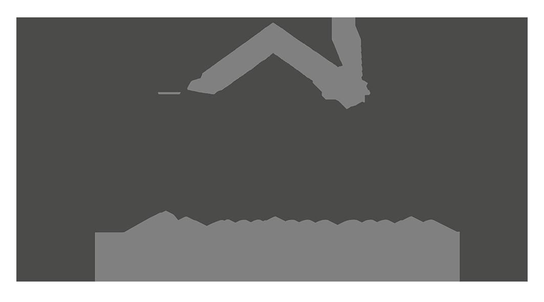 Alpenheim Ischgl